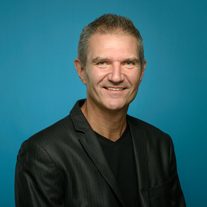 François Fragnière
