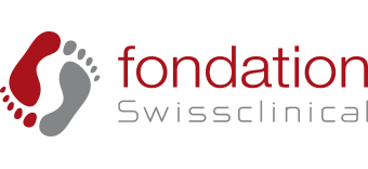 Swissclinical Foundation